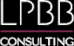 LPBB Consulting